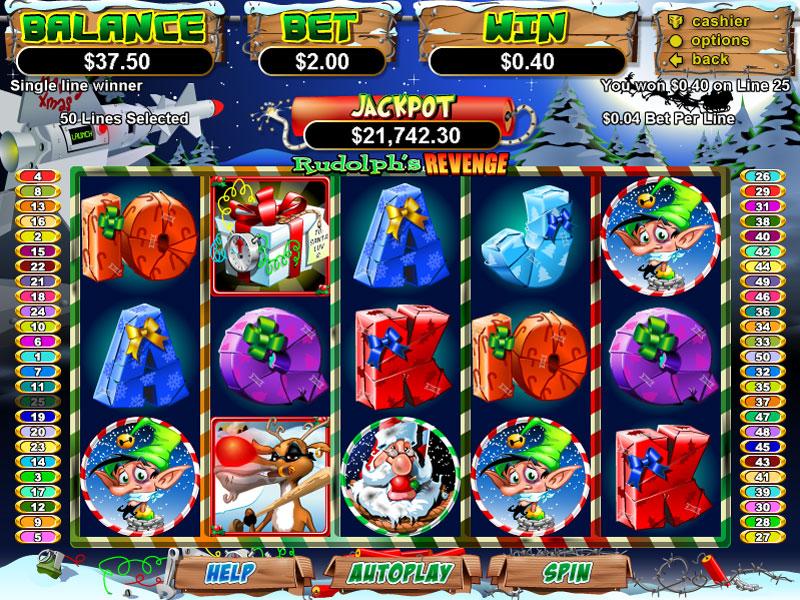 Сонник выигрыш в игровые автоматы space игровые автоматы
